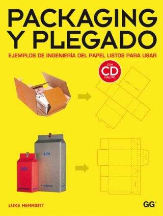 Packaging y plegado 1 – Luke Herriott