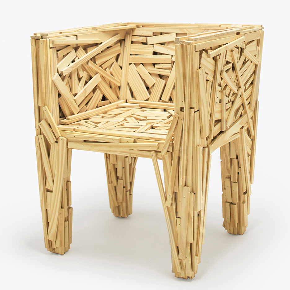 Campana-Brothers-Favela-chair-Most-loved-_dezeen_sq